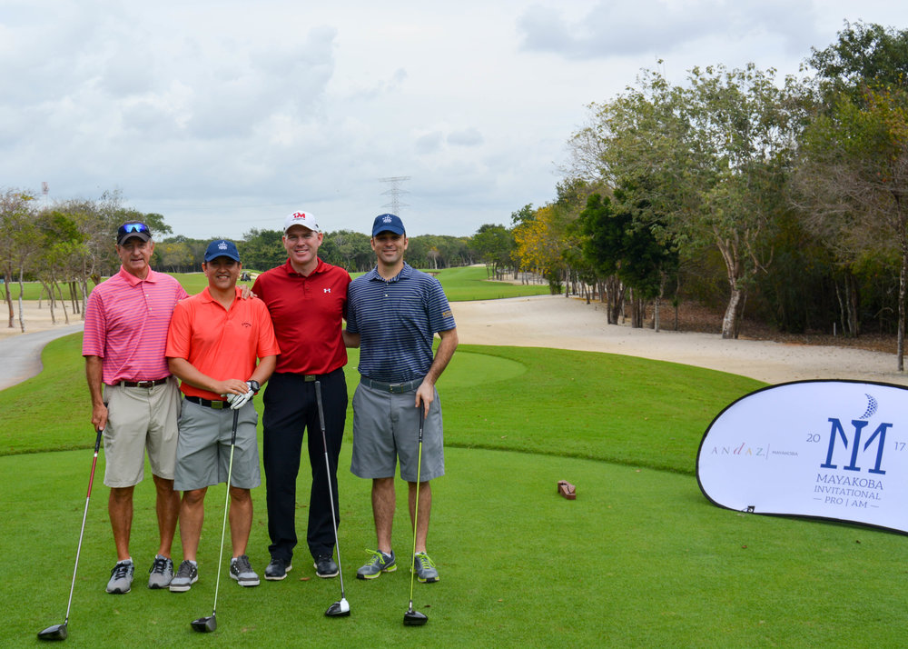 Mayakoba Invitational Pro-Am -10.jpg