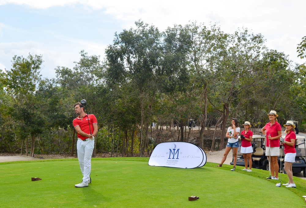 Mayakoba Invitational Pro-Am -13.jpg