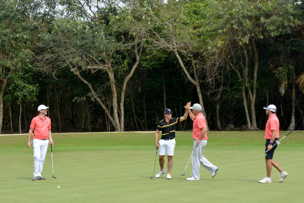 Mayakoba Invitational Pro-Am -15.jpg