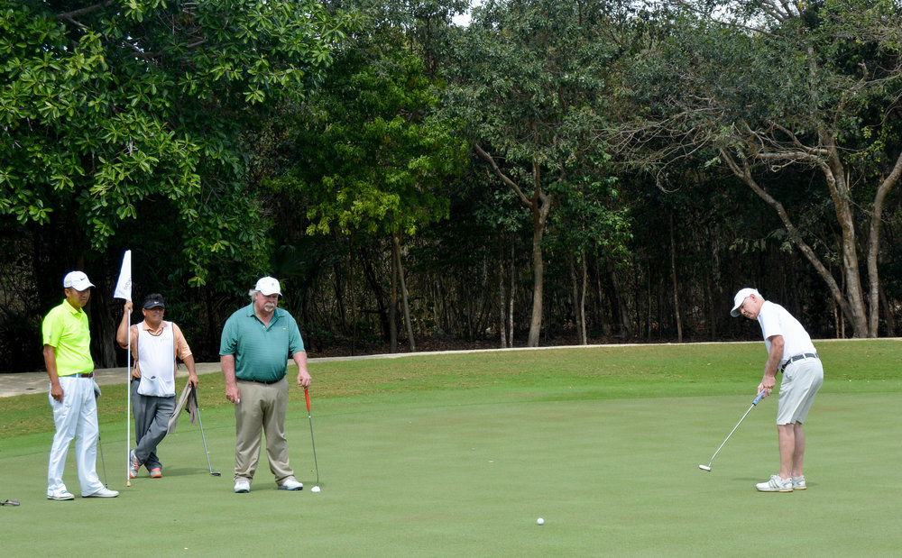 Mayakoba Invitational Pro-Am -16.jpg