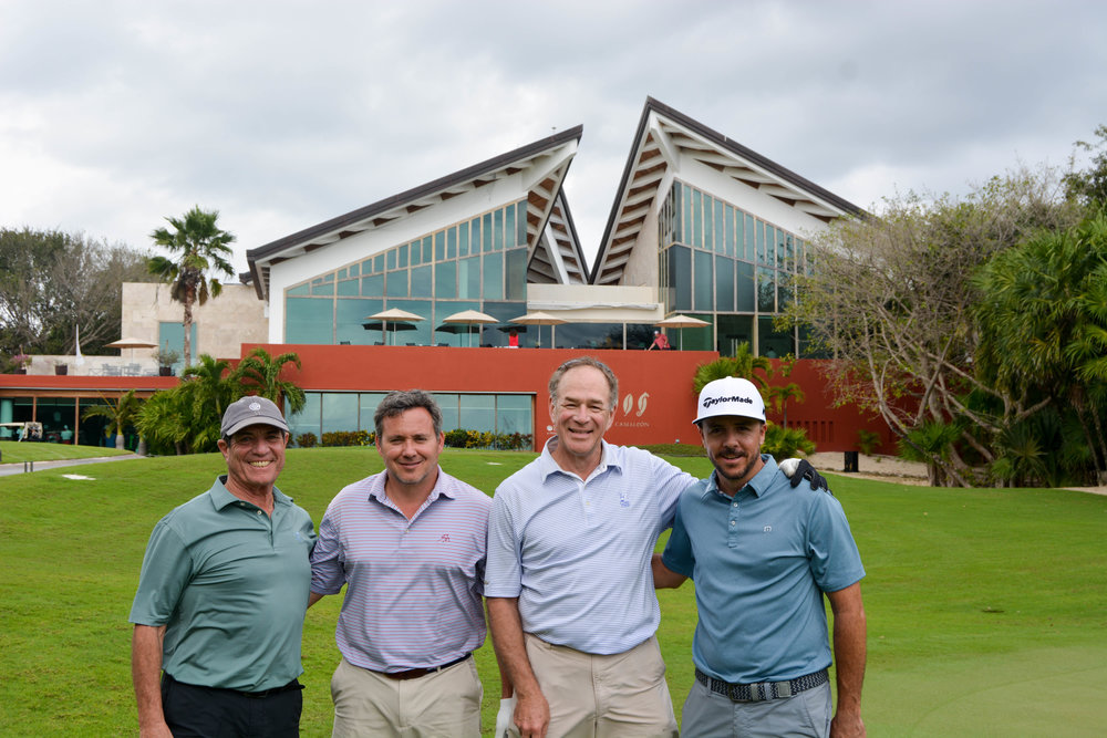 Mayakoba Invitational Pro-Am -27.jpg
