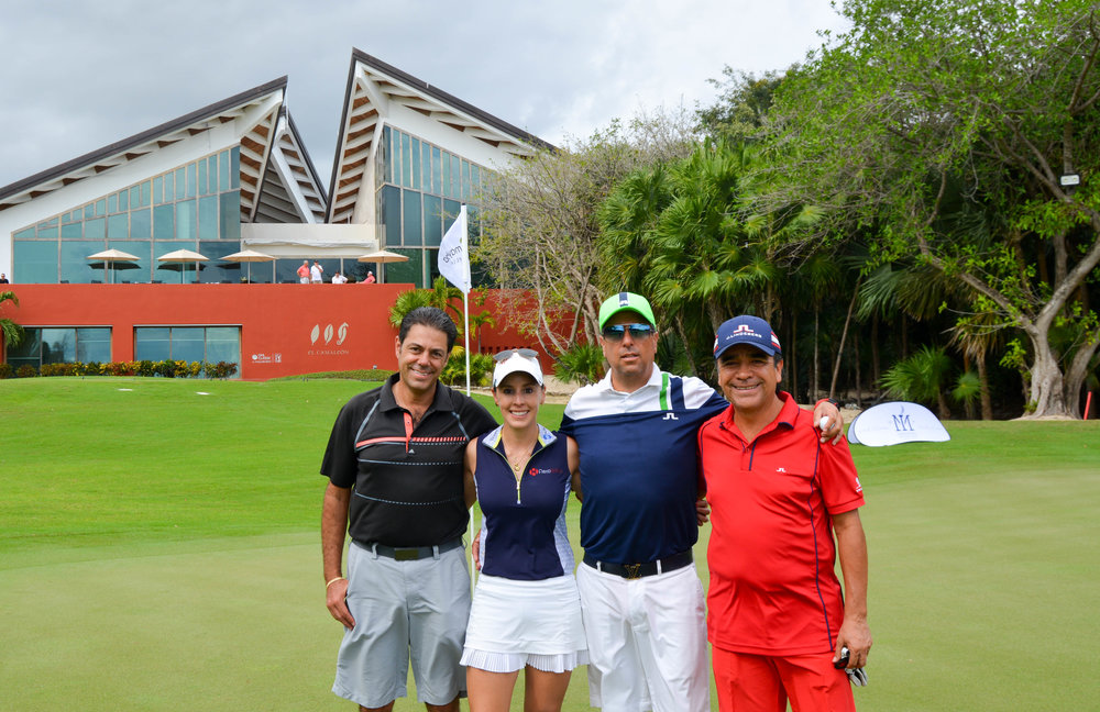 Mayakoba Invitational Pro-Am -32.jpg