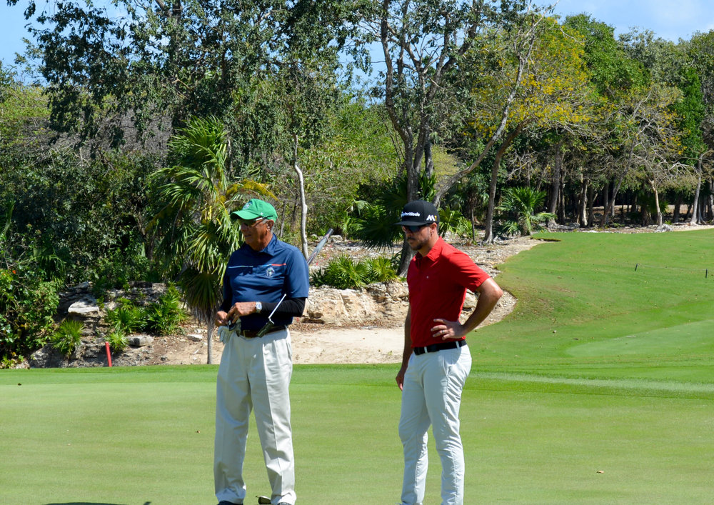 Mayakoba Invitational Pro-Am -35.jpg