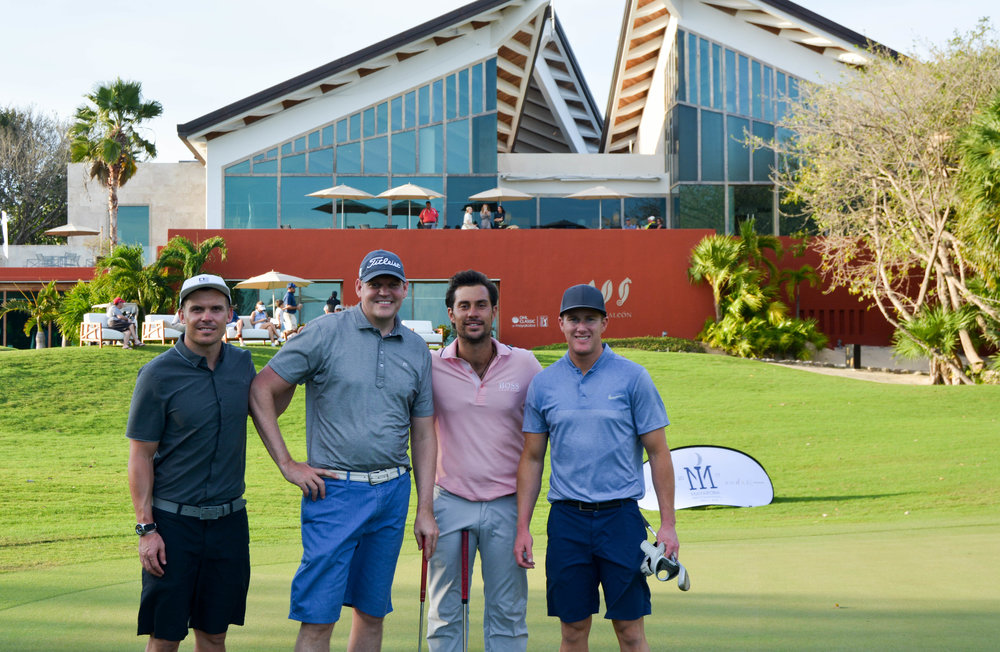 Mayakoba Invitational Pro-Am -50.jpg