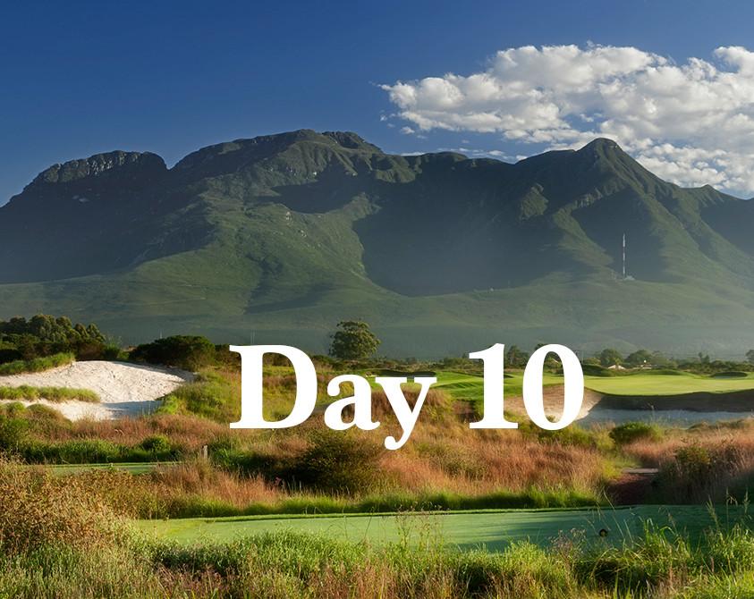 day10.jpg