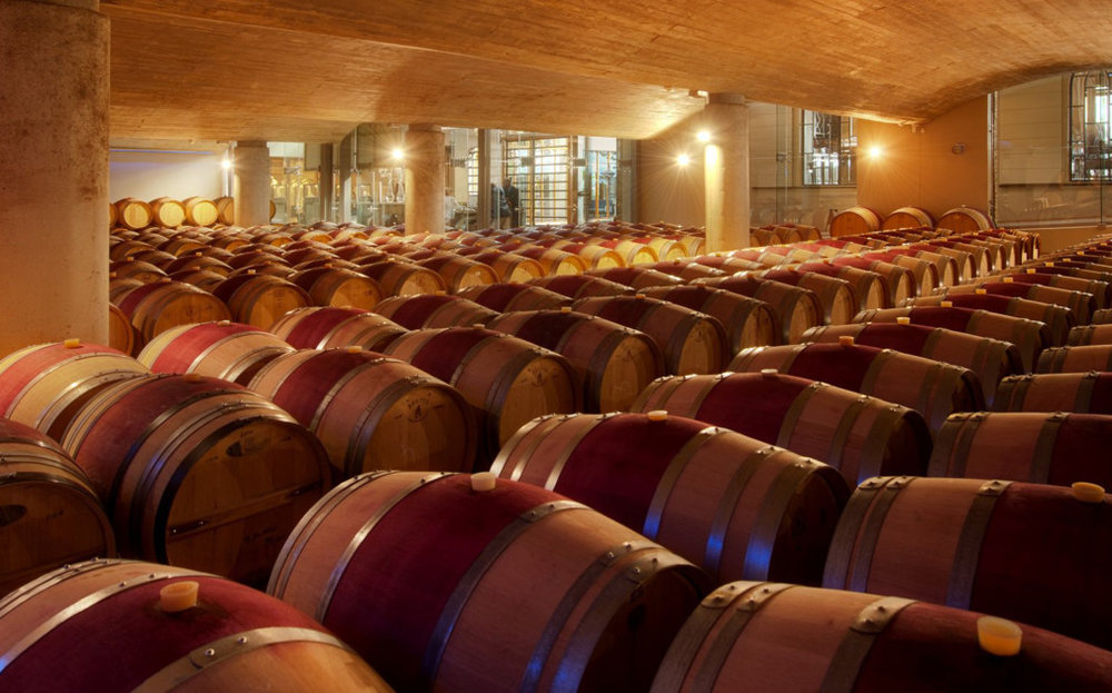 delaire-graff-winery.jpg