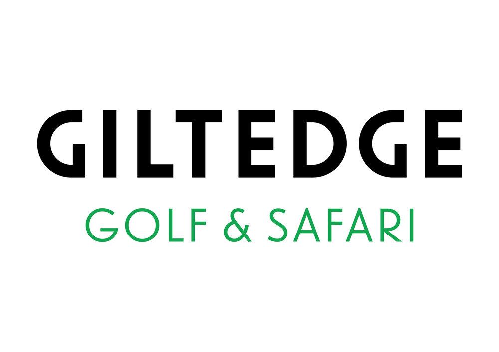 giltedge_logo-03.jpg