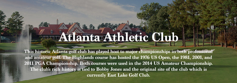 atlanta athletic club.jpg