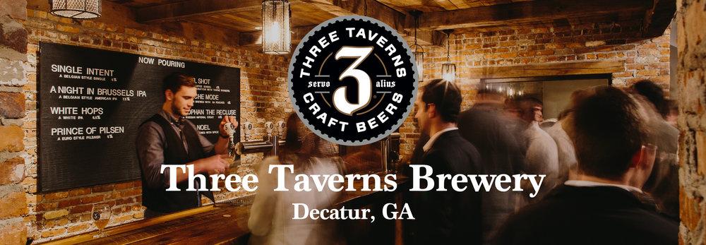 3 taverns cover.jpg