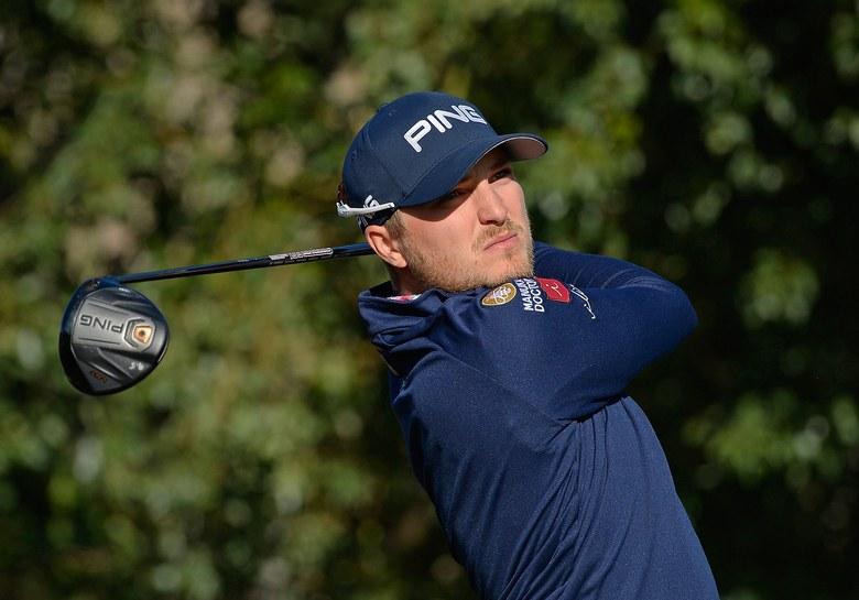 Austin Cook - PGA TourPGA Tour Winner