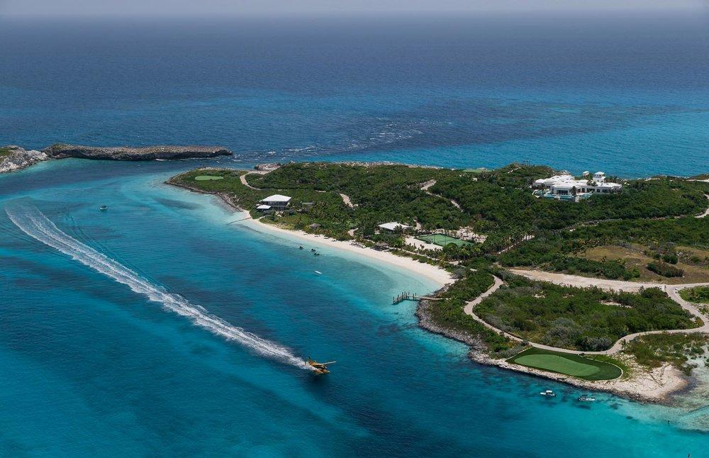 Aerial-Island-5.jpg
