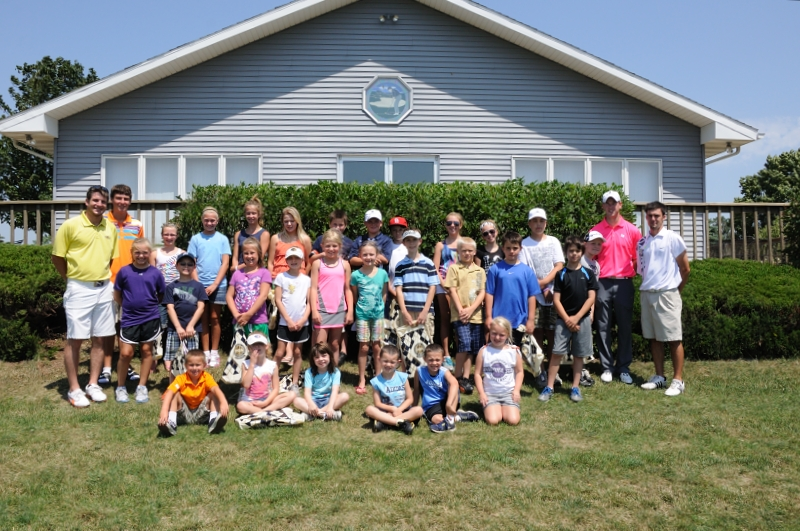 Junior Golf.JPG