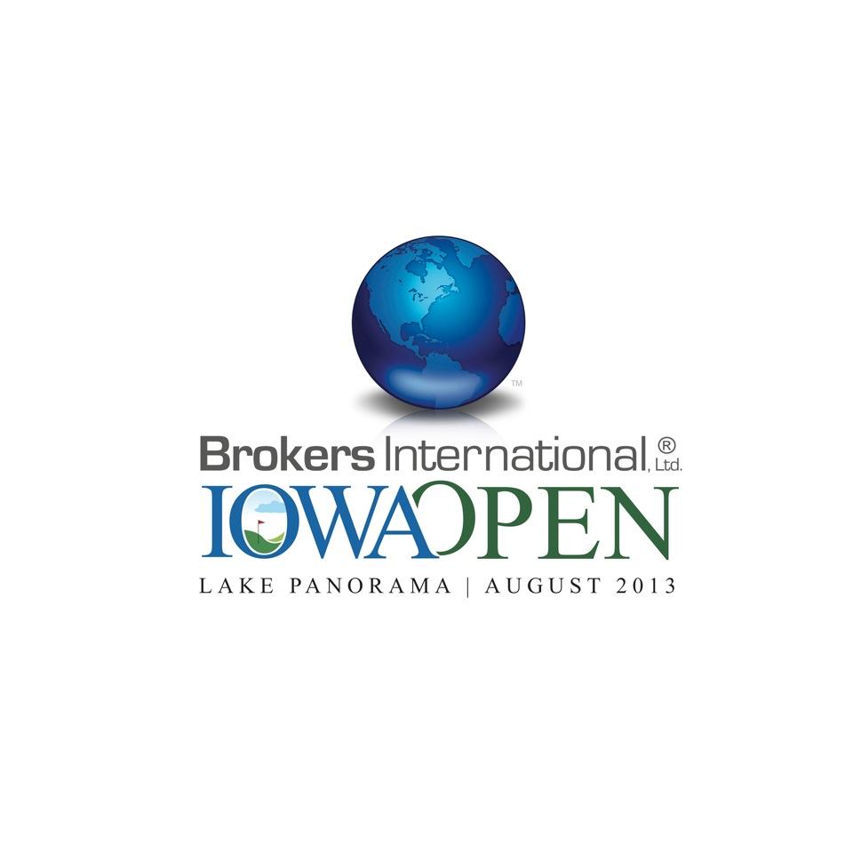 2013 Iowa Open.jpg