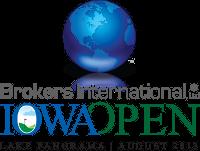 BI_Iowa_Open_2013_Small.png