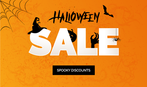 Halloween Sale 470px.png