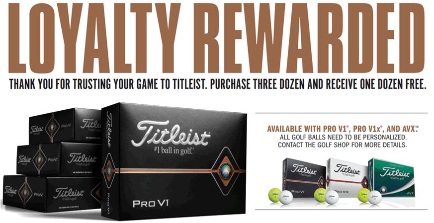 Titleist Loyalty Reward.png