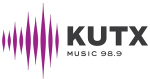 KUTX - A leading public radio station in Austin; serving musicians, artists, and the community. KUTX is the Austin Music Experience.