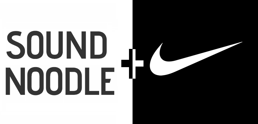 NIKE+SOUNDNOODLE.png