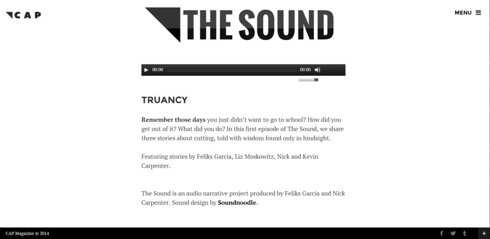 TheSound_Screenshot.PNG
