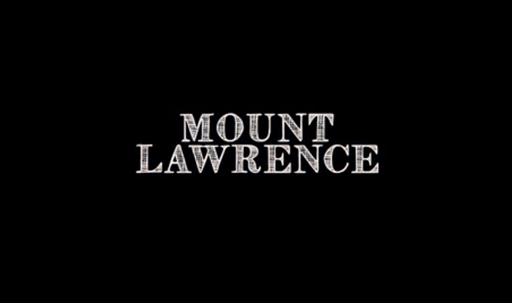 FEATURE : SCORE Mount Lawrence Film