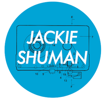 Jackie Shuman  Music Supervisor