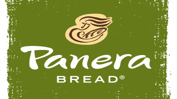 """To develop Panera's voice I found that focusing on the story of the """"Panera Cares Community Cafe"""" was a veritable way of capturing their brand image and feel."""