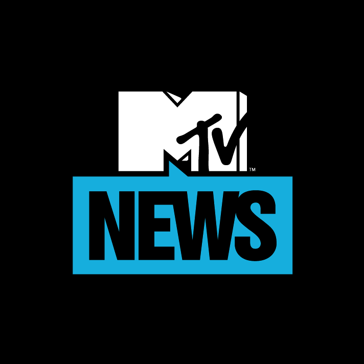 BRAND : NEWS SOUNDTRACK MTV News: Straight Outta Compton