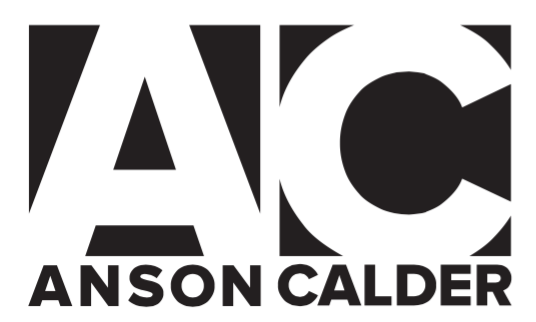 BRAND : MUSIC FOR LEATHER Anson Calder | Catchall