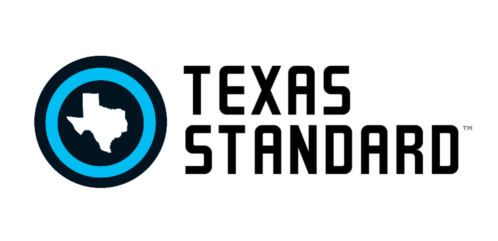 TEXAS STANDARD  RADIO THEME MUSIC