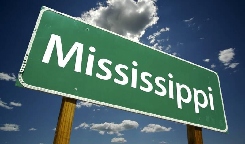 Mississippi_Sign_2.jpeg