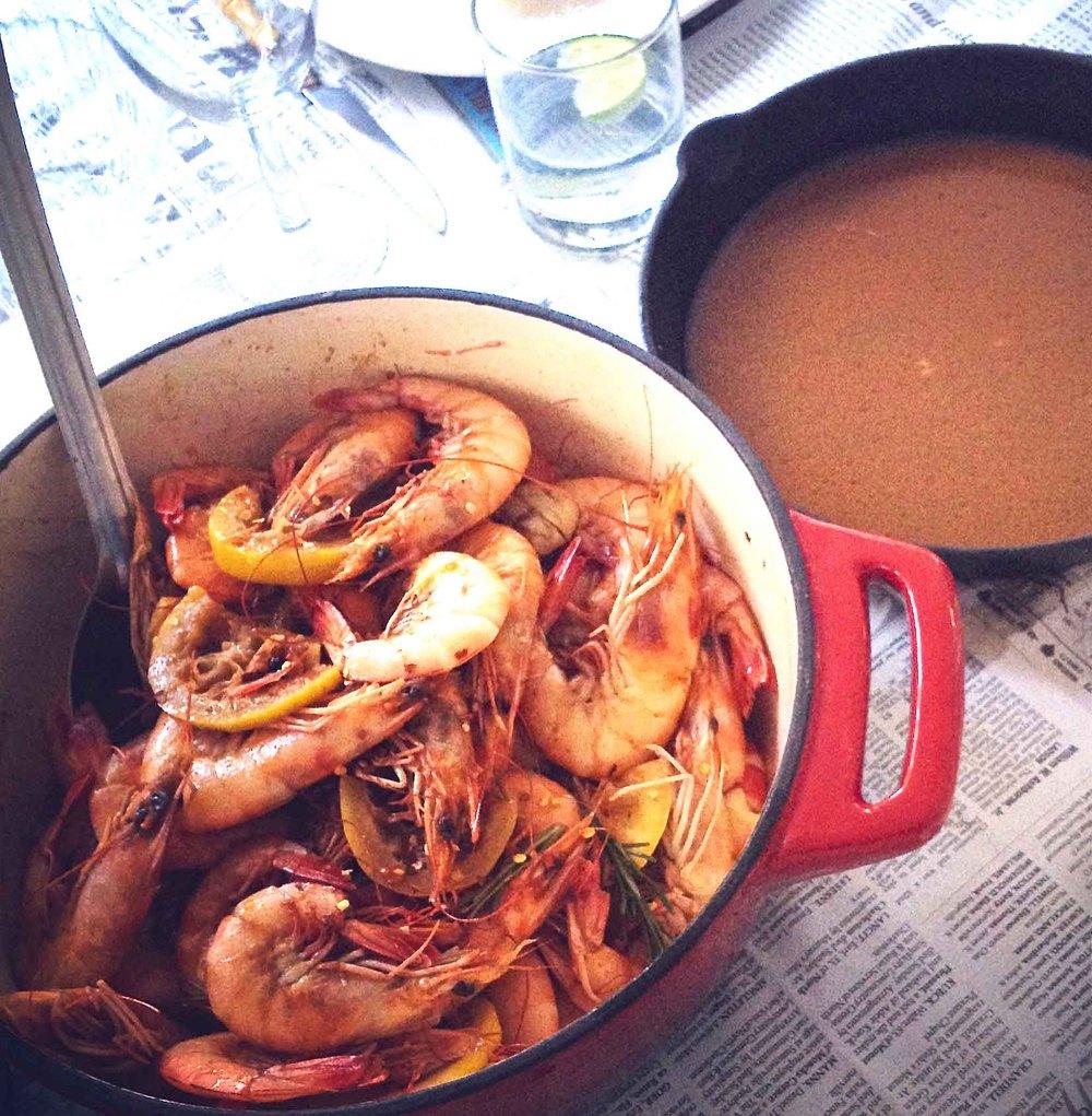 ShrimpFeast.jpg