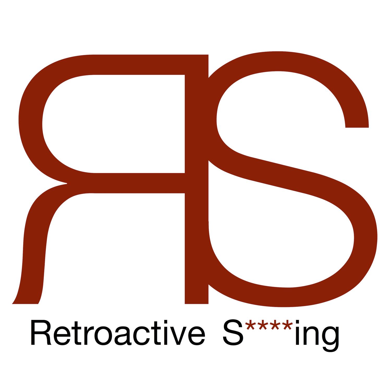 Retroactive Swearing