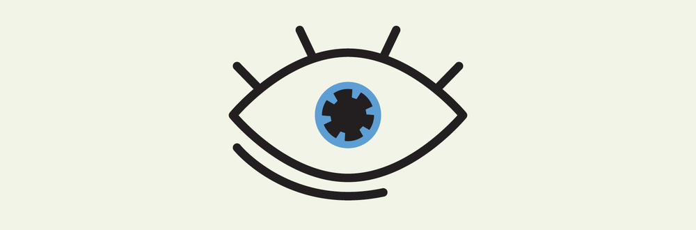 eye banner creme.jpg