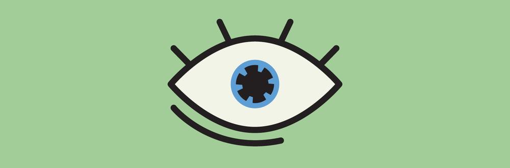 eye banner mint.jpg