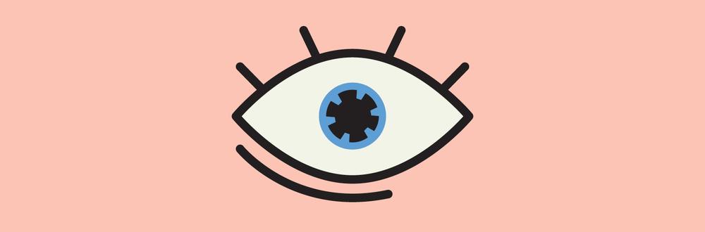 eye banner pink.jpg