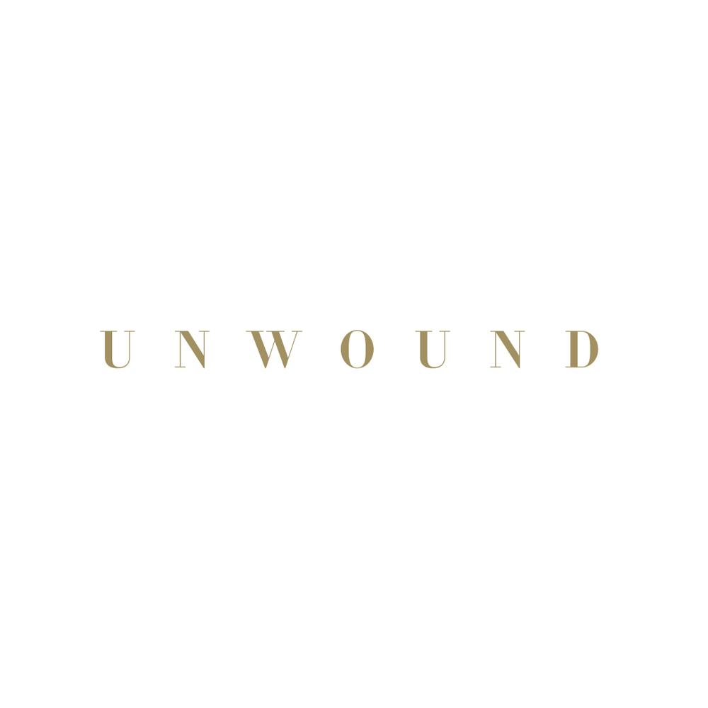 unwound_01.jpg
