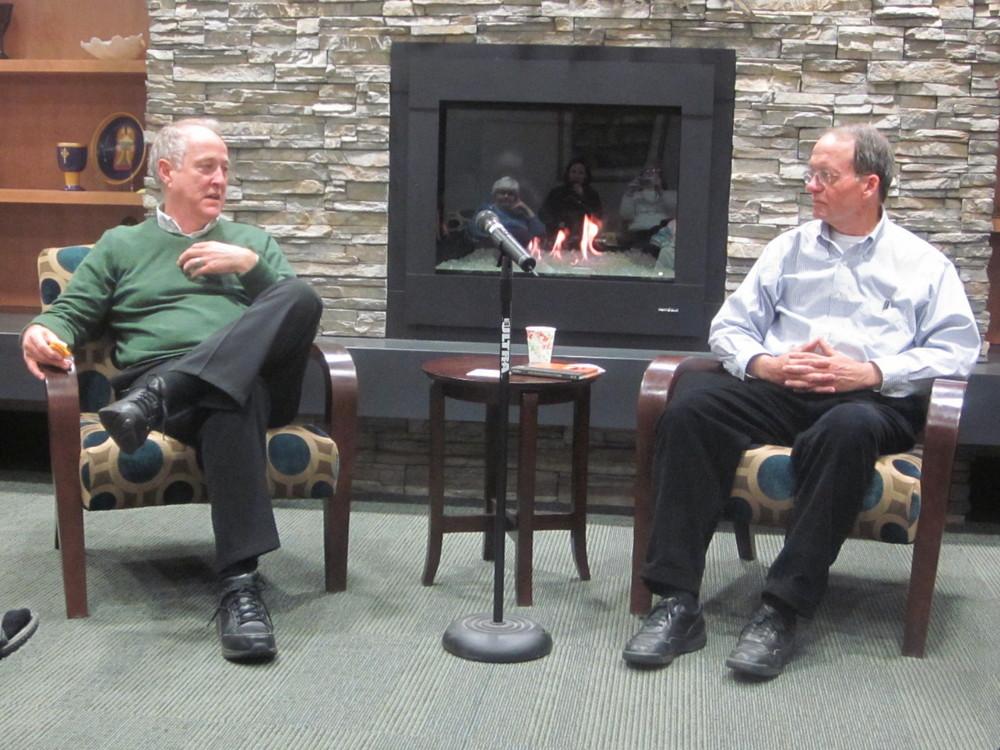 Steve and Marshall.JPG