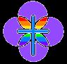 awab logo.png