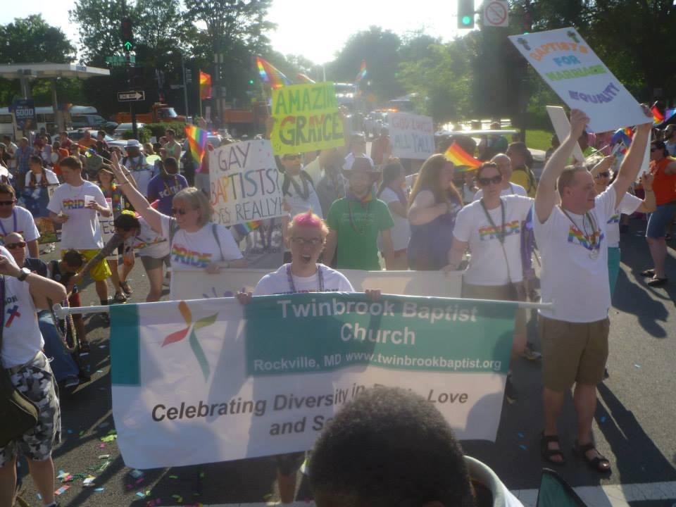 Pride 2013 - Along P Street.jpg