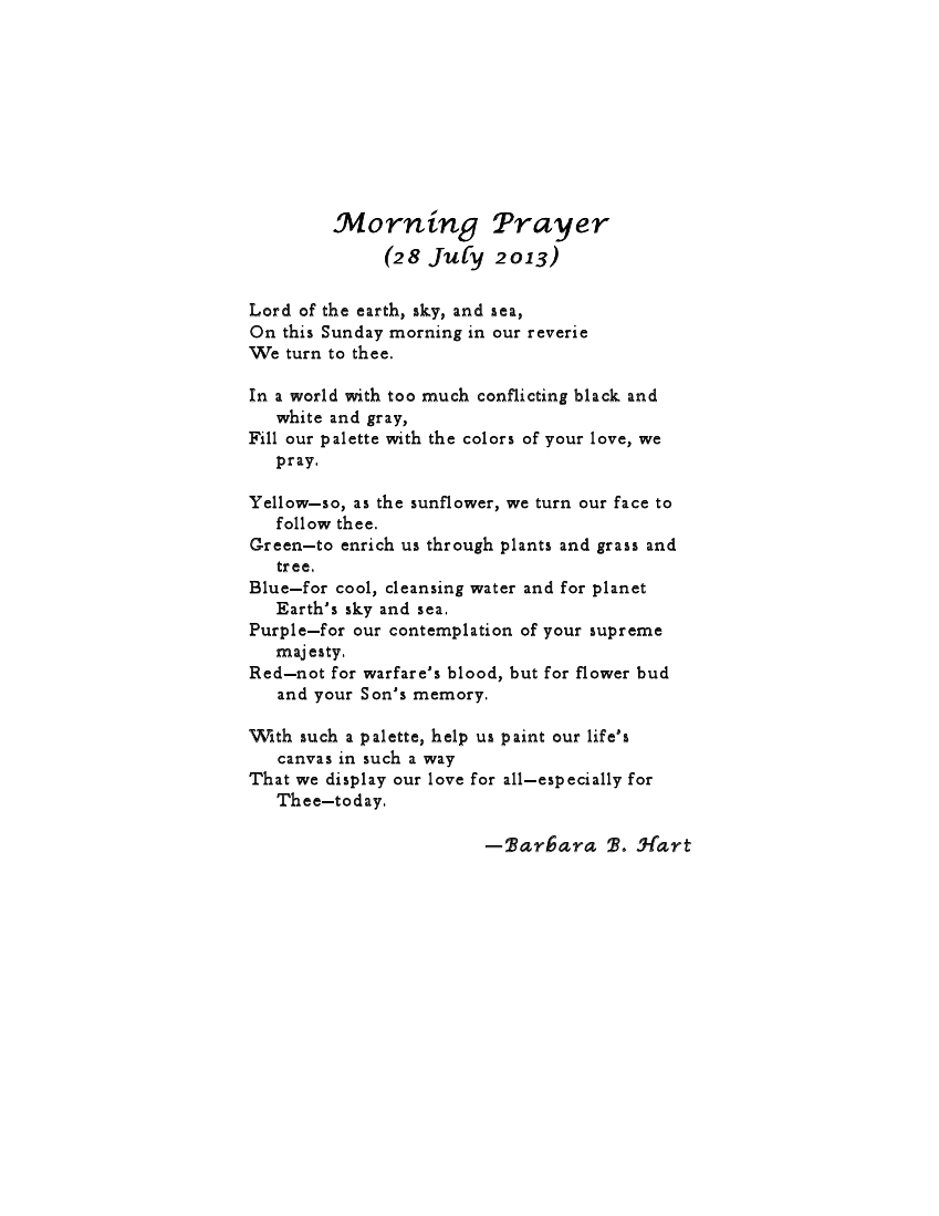 Morning Prayer7-28-13.png