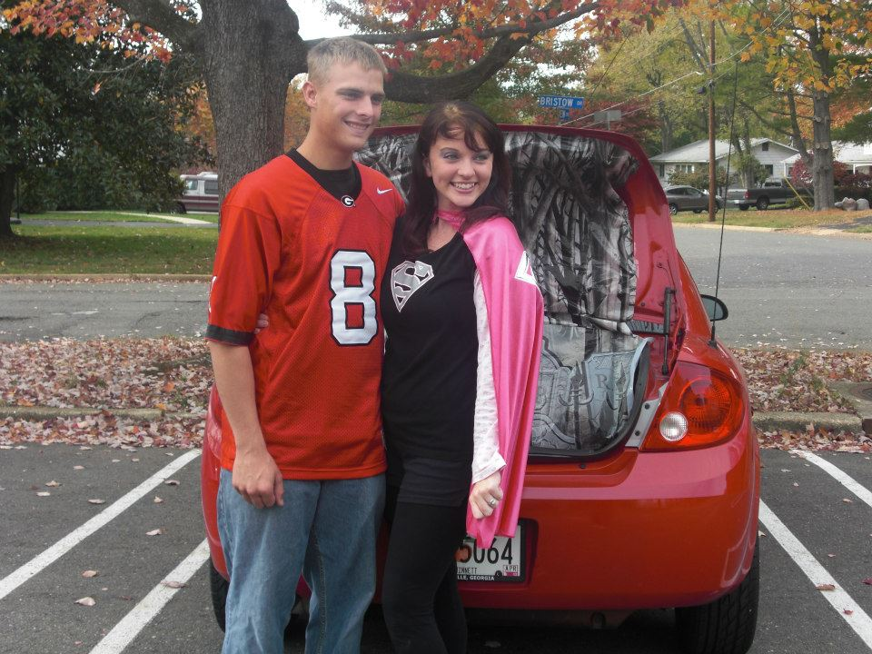 Trunk or treat.jpg