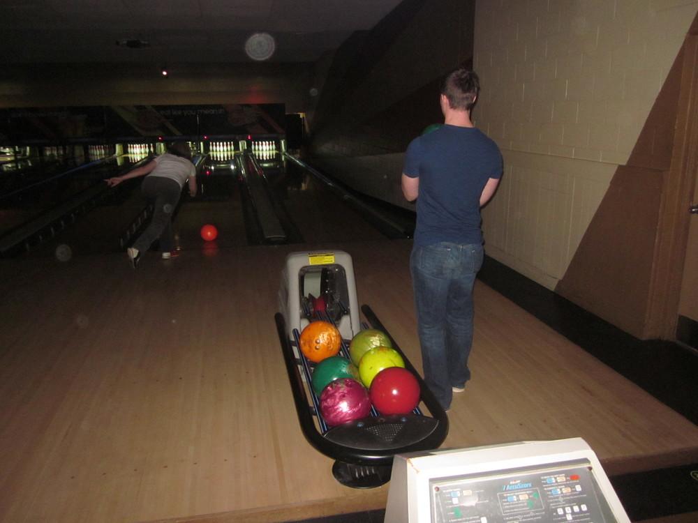 YA Bowling 001.JPG