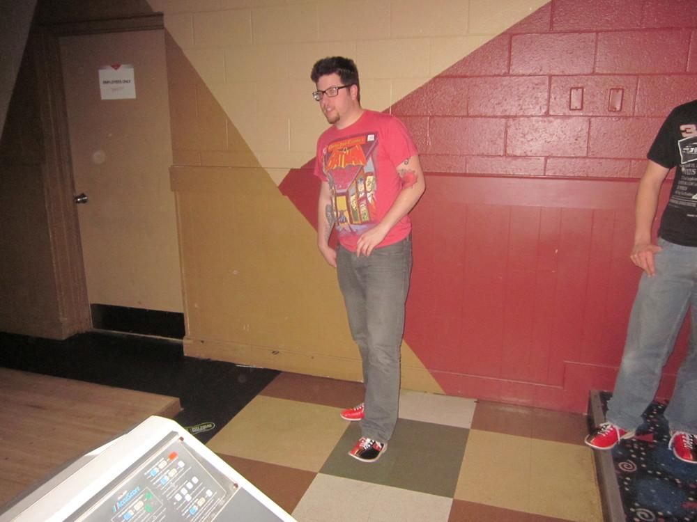 YA Bowling 002.JPG