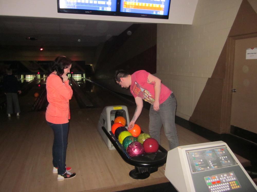 YA Bowling 006.JPG