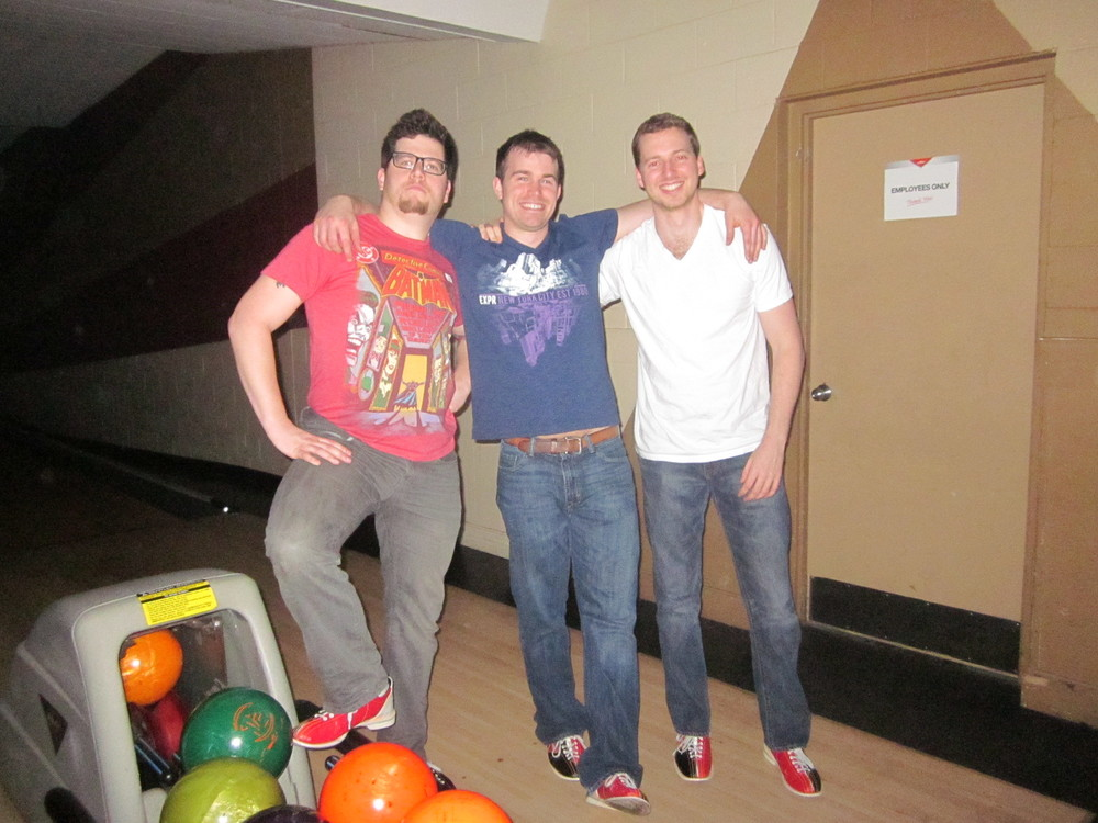 YA Bowling 008.JPG