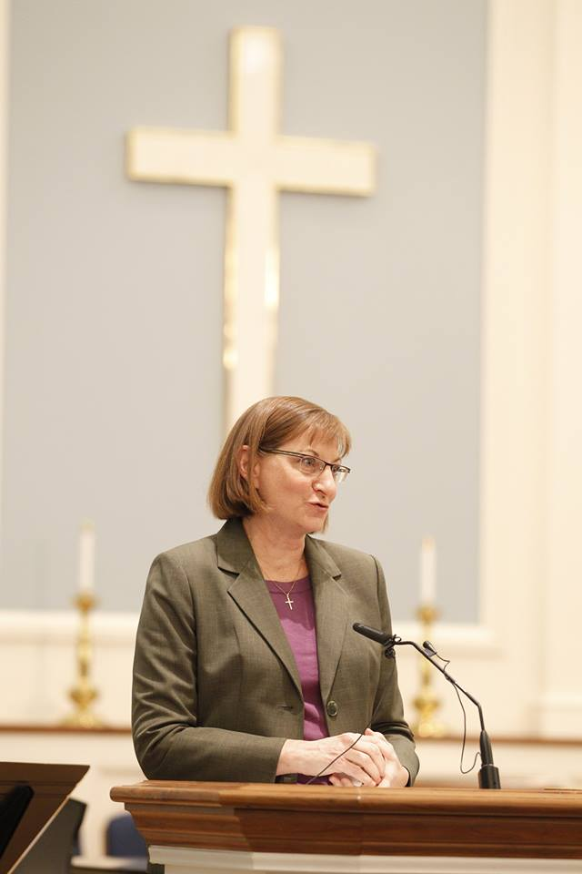 Jane Clementi Speaking 5.jpg