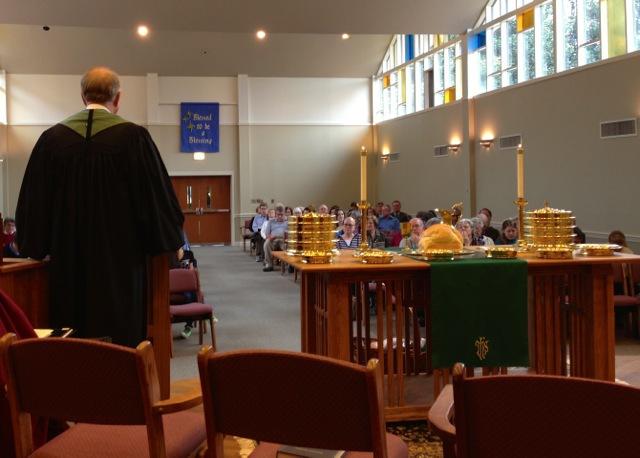 RBC communion-IMG_1630.jpeg