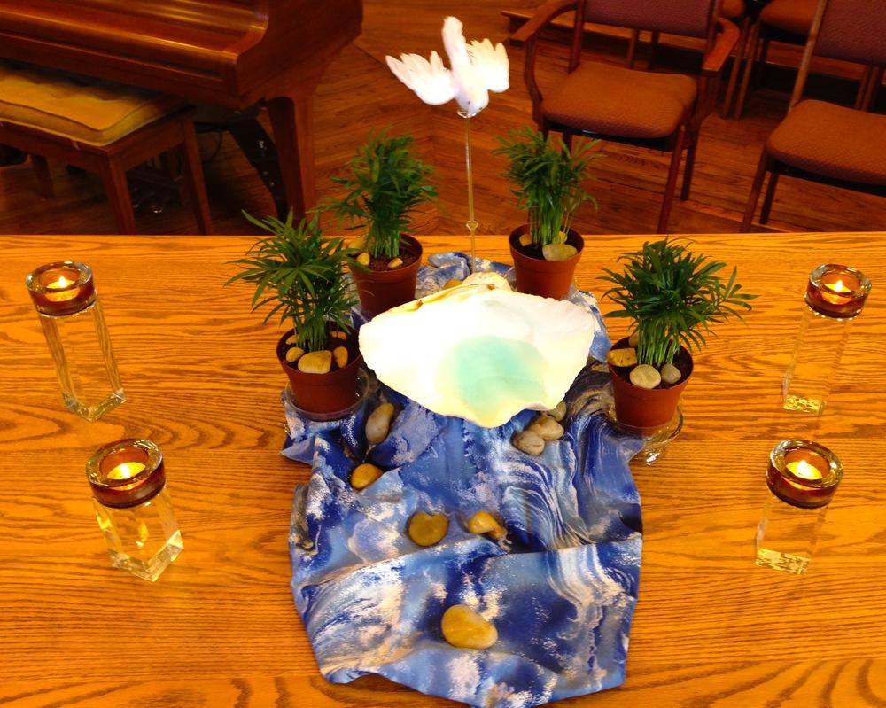 RBC Baptism1-12-14-IMG_1823.jpg