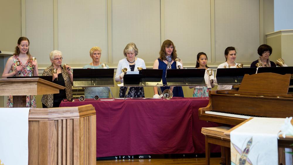 Bell Choir 1.jpg