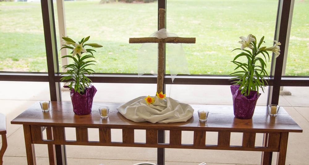 Easter Narthex 1.jpg